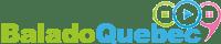 logo_baladoquebec