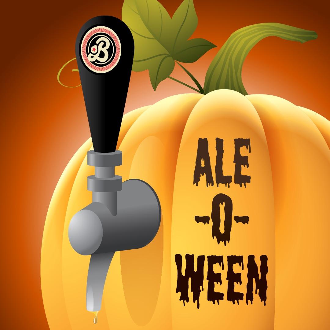 Ale-O-Ween-1080x1080-v1.jpg
