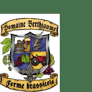 DomaineBerthiaume(1)