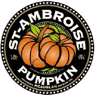 PLBirreCo-St-Ambroise_pumpkin.png