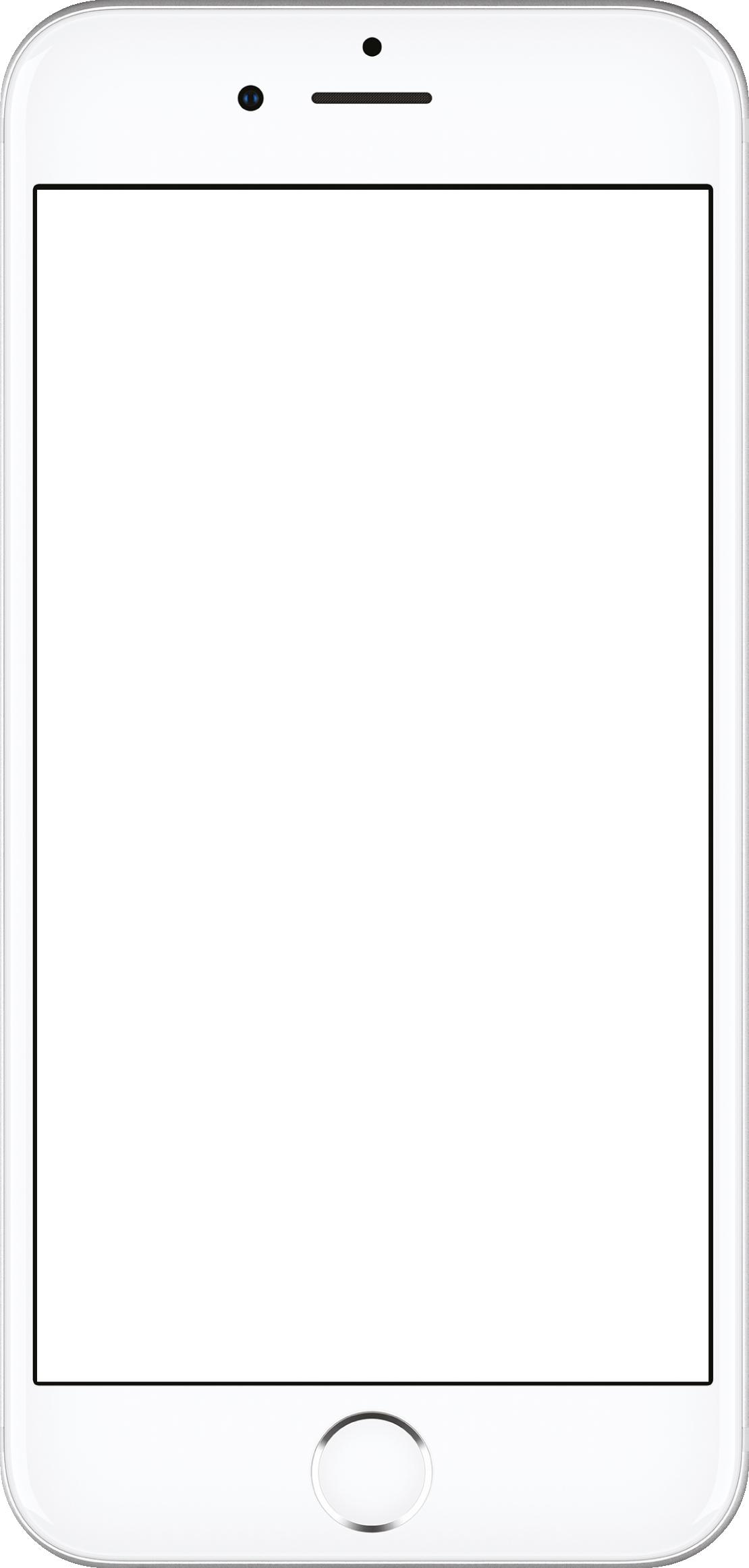 Aperçu de l'application mobile Birre&Co.