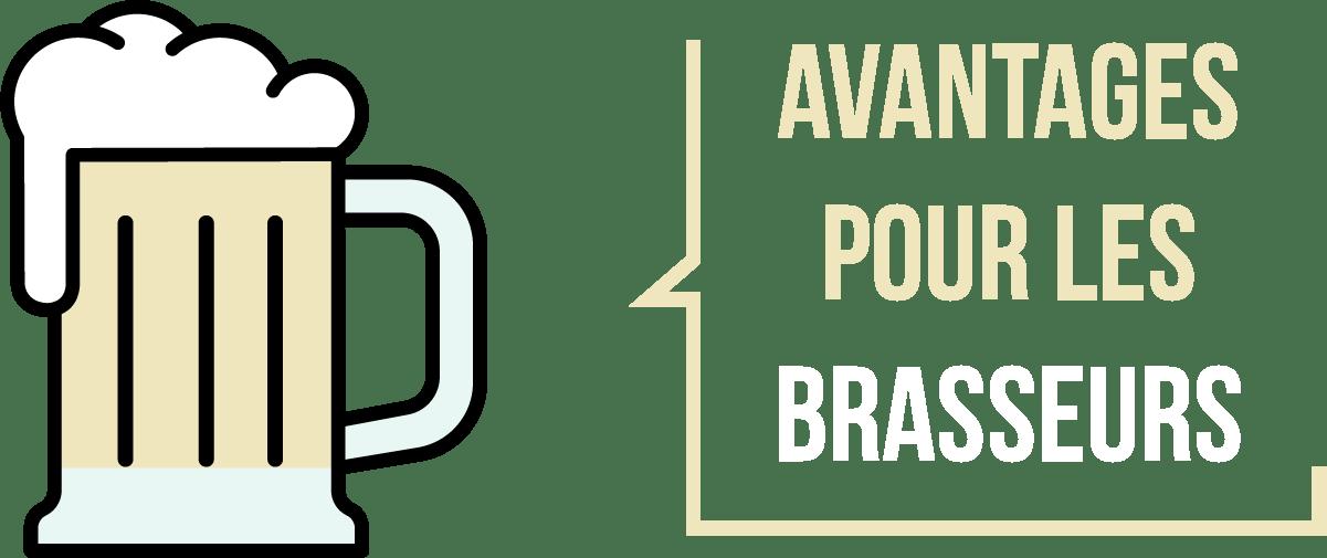 brasseurs-header