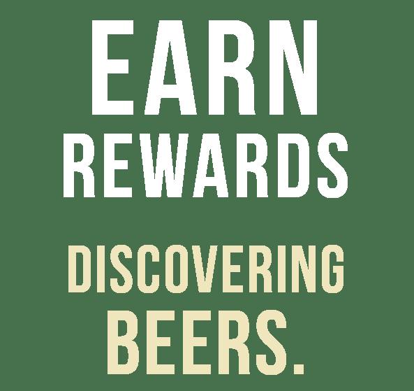 avec l'application Birre & Co. sur les bières, les cidres et les alcomalts